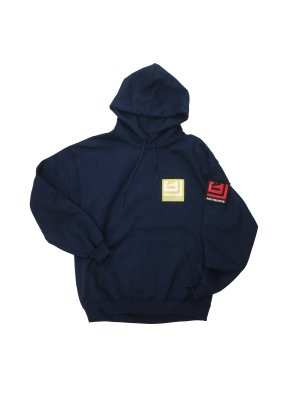 <img class='new_mark_img1' src='https://img.shop-pro.jp/img/new/icons16.gif' style='border:none;display:inline;margin:0px;padding:0px;width:auto;' />[30%OFF] AiE PRINTED HOODY - ADD FAVORITE (NAV)