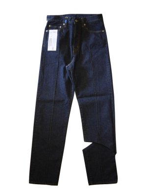 <img class='new_mark_img1' src='https://img.shop-pro.jp/img/new/icons16.gif' style='border:none;display:inline;margin:0px;padding:0px;width:auto;' />[30%OFF] kudos WINDOW DENIM TROUSERS