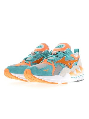 <img class='new_mark_img1' src='https://img.shop-pro.jp/img/new/icons14.gif' style='border:none;display:inline;margin:0px;padding:0px;width:auto;' />MIZUNO  WAVE RIDER 1 S