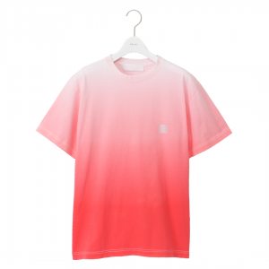 <img class='new_mark_img1' src='https://img.shop-pro.jp/img/new/icons14.gif' style='border:none;display:inline;margin:0px;padding:0px;width:auto;' />NEON SIGN Space Dye Iconfoil T-Shirt (CRL)