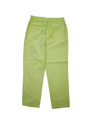 <img class='new_mark_img1' src='https://img.shop-pro.jp/img/new/icons14.gif' style='border:none;display:inline;margin:0px;padding:0px;width:auto;' />Carhartt SOUTHFIELD PANT