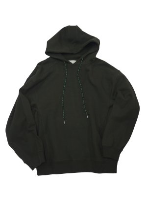 <img class='new_mark_img1' src='https://img.shop-pro.jp/img/new/icons14.gif' style='border:none;display:inline;margin:0px;padding:0px;width:auto;' />JieDa HOODIE