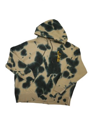 <img class='new_mark_img1' src='https://img.shop-pro.jp/img/new/icons14.gif' style='border:none;display:inline;margin:0px;padding:0px;width:auto;' />JieDa DYEING HOODIE (DAL)
