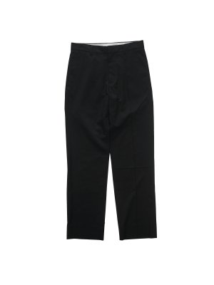 <img class='new_mark_img1' src='https://img.shop-pro.jp/img/new/icons14.gif' style='border:none;display:inline;margin:0px;padding:0px;width:auto;' />kudos OPTICAL ILLUSION TROUSERS