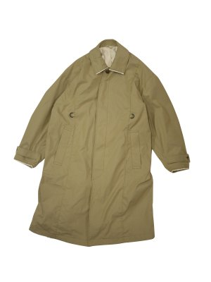 <img class='new_mark_img1' src='https://img.shop-pro.jp/img/new/icons14.gif' style='border:none;display:inline;margin:0px;padding:0px;width:auto;' />JieDa TRENCH OVER COAT
