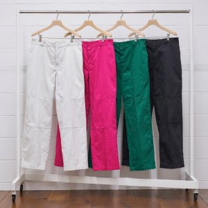 [40%OFF] UNUSED DICKIES DOUBLE KNEE PANT