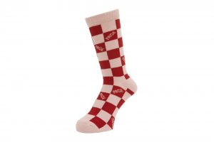 <img class='new_mark_img1' src='https://img.shop-pro.jp/img/new/icons14.gif' style='border:none;display:inline;margin:0px;padding:0px;width:auto;' />WHIMSY ANDRE SOCKS (CHE)
