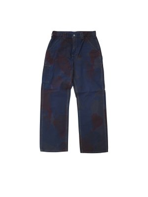 <img class='new_mark_img1' src='https://img.shop-pro.jp/img/new/icons14.gif' style='border:none;display:inline;margin:0px;padding:0px;width:auto;' />JieDa REMAKE PANTS #A-4