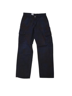 <img class='new_mark_img1' src='https://img.shop-pro.jp/img/new/icons14.gif' style='border:none;display:inline;margin:0px;padding:0px;width:auto;' />JieDa REMAKE PANTS #A-12