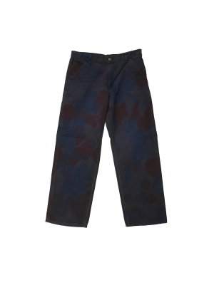 <img class='new_mark_img1' src='https://img.shop-pro.jp/img/new/icons14.gif' style='border:none;display:inline;margin:0px;padding:0px;width:auto;' />JieDa REMAKE PANTS #A-15