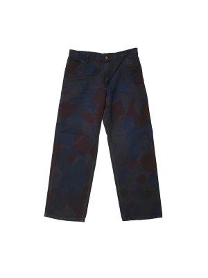 [40%OFF] JieDa REMAKE PANTS #A-15