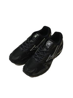<img class='new_mark_img1' src='https://img.shop-pro.jp/img/new/icons14.gif' style='border:none;display:inline;margin:0px;padding:0px;width:auto;' />MIZUNO  WAVE RIDER 10
