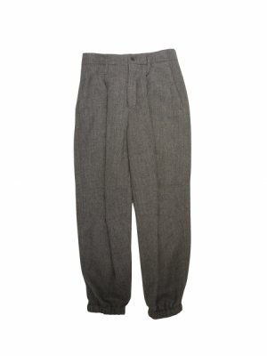 [40%OFF] HED MAYNER CARGO PANTS