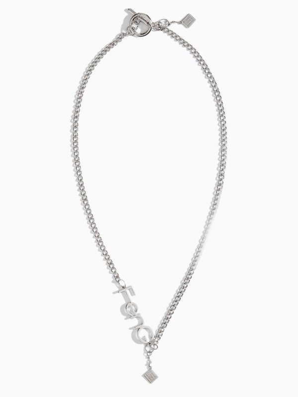Feng Chen Wang NECKLACE