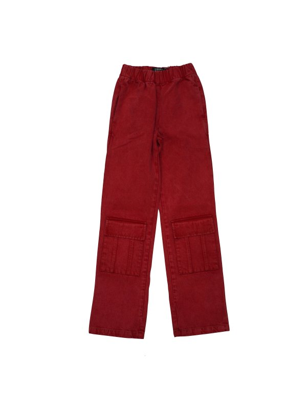 LIBERAL YOUTH MINISTRY CALVIN PANTS