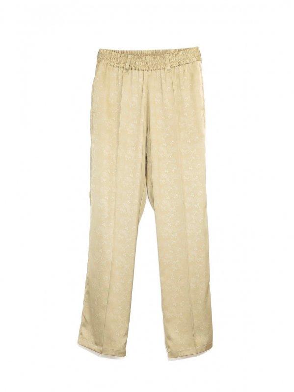 elephant TRIBAL fabrics Resort Easy PT (BEI)
