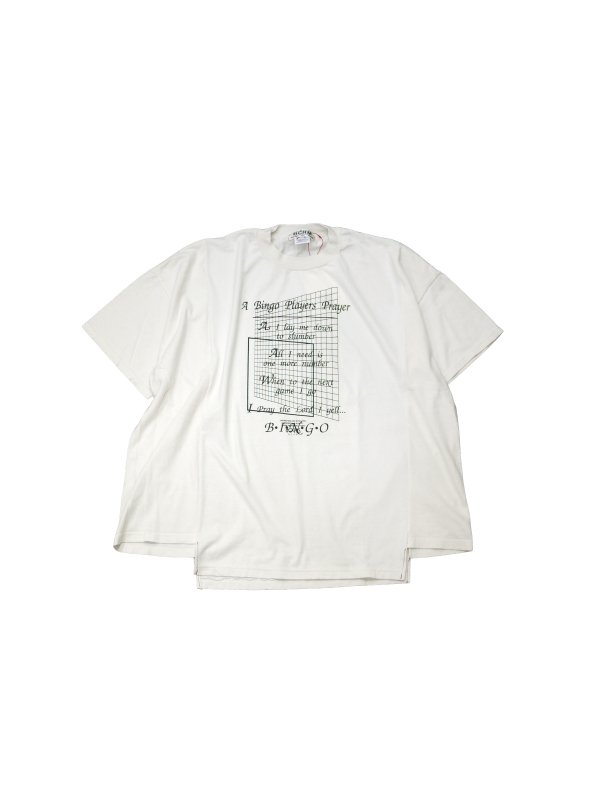 BCRM RE:TEE #12