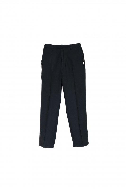 elephant TRIBAL fabrics  Easy care pants