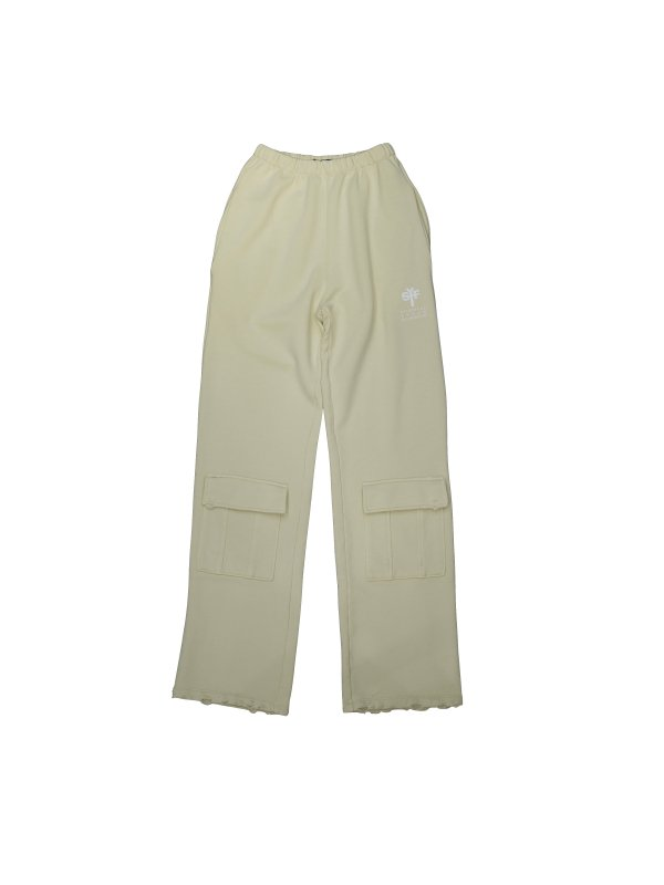 LIBERAL YOUTH MINISTRY CALVIN PANTS (BEI)