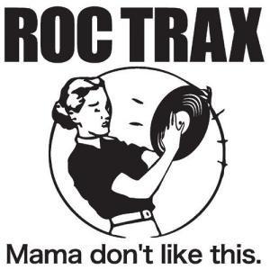 [50%OFF] DEXPISTOLS & ROC TRAX / LESSON.06