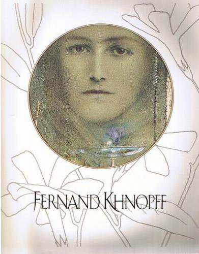 フェルナン・クノップフの画像 p1_23