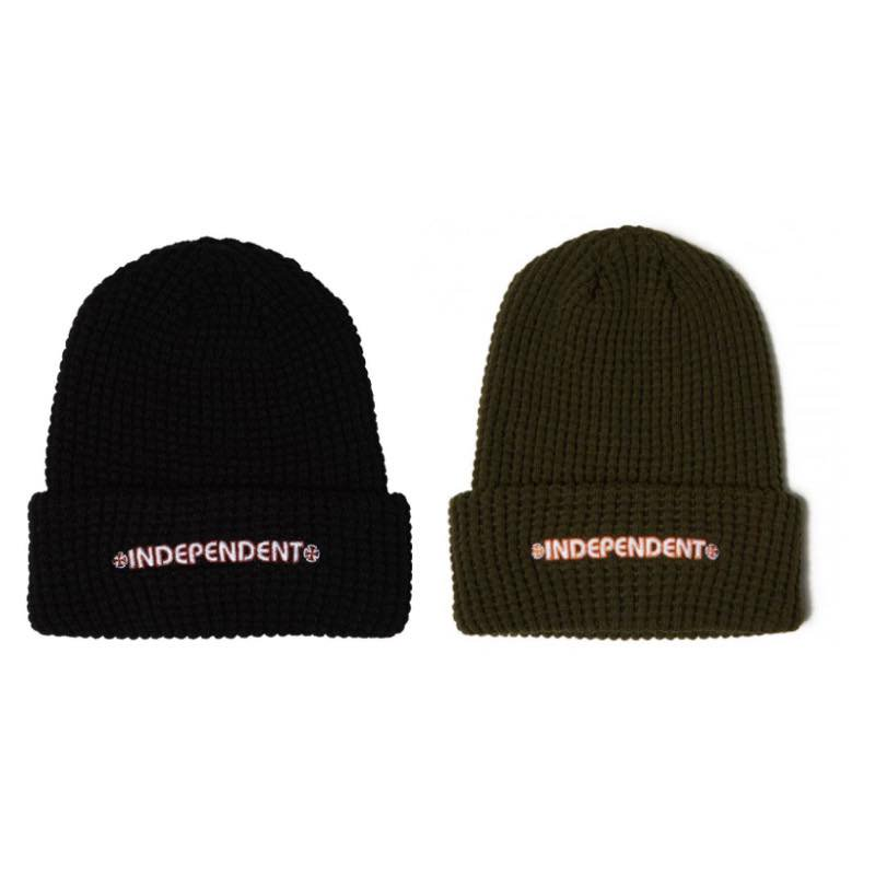 INDEPENDENT<br>
