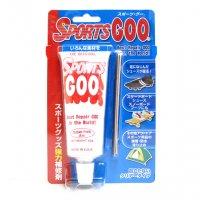 SHOE GOO (シューグー) - SPORTS GOOの商品画像