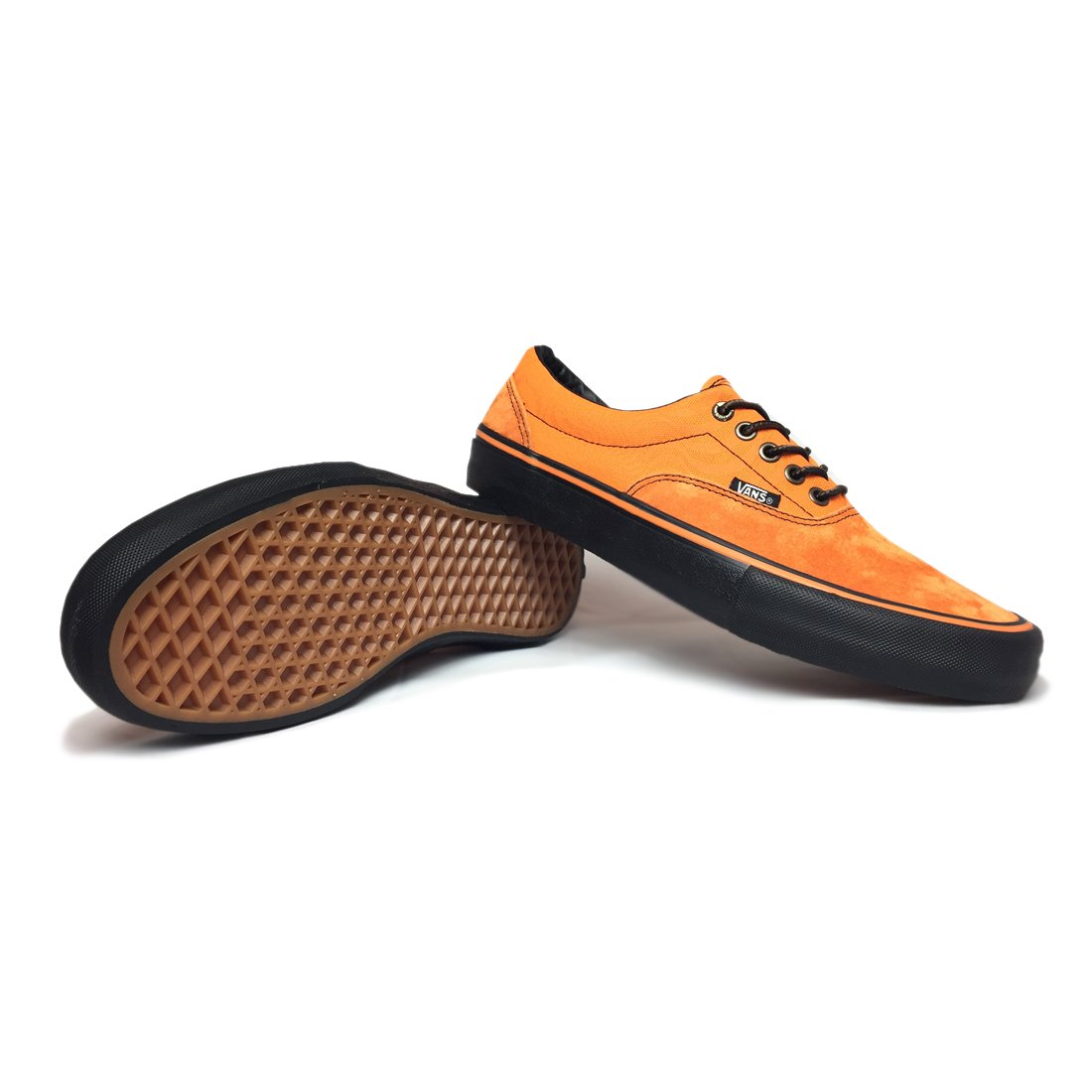 VANS - ERA PRO SPITFIRE (Cardiel/orange)
