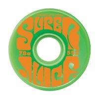 OJ -  MINI SUPER JUICE (Green) 55mm 78Aの商品画像