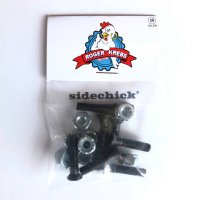 https://img08.shop-pro.jp/PA01038/428/product/142084084_th.jpg?cmsp_timestamp=20190406131239の商品画像