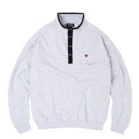 https://img08.shop-pro.jp/PA01038/428/product/145963193_th.jpg?cmsp_timestamp=20191003214150の商品画像