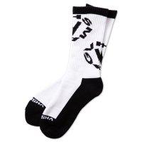 https://img08.shop-pro.jp/PA01038/428/product/151576610_th.jpg?cmsp_timestamp=20200606174751の商品画像