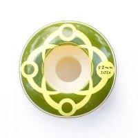 https://img08.shop-pro.jp/PA01038/428/product/153399708_th.jpg?cmsp_timestamp=20200831141113の商品画像