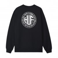 <img class='new_mark_img1' src='https://img.shop-pro.jp/img/new/icons8.gif' style='border:none;display:inline;margin:0px;padding:0px;width:auto;' />HUF - REGIONAL PUFF CREWNECK (Back)の商品画像