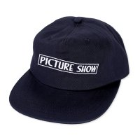 https://img08.shop-pro.jp/PA01038/428/product/158331701_th.jpg?cmsp_timestamp=20210323183024の商品画像
