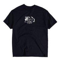 https://img08.shop-pro.jp/PA01038/428/product/161744291_th.jpg?cmsp_timestamp=20210712200741の商品画像
