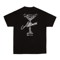 https://img08.shop-pro.jp/PA01038/428/product/162408204_th.png?cmsp_timestamp=20210806170225の商品画像