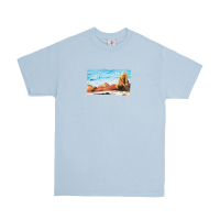 https://img08.shop-pro.jp/PA01038/428/product/162408980_th.png?cmsp_timestamp=20210806172112の商品画像