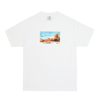 https://img08.shop-pro.jp/PA01038/428/product/162409082_th.png?cmsp_timestamp=20210806172403の商品画像