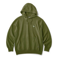 https://img08.shop-pro.jp/PA01038/428/product/162986899_th.png?cmsp_timestamp=20210828162215の商品画像