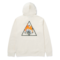 https://img08.shop-pro.jp/PA01038/428/product/163098595_th.png?cmsp_timestamp=20210903184555の商品画像