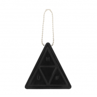 <img class='new_mark_img1' src='https://img.shop-pro.jp/img/new/icons8.gif' style='border:none;display:inline;margin:0px;padding:0px;width:auto;' />HUF - TT COIN CASE (Black)の商品画像