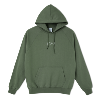 https://img08.shop-pro.jp/PA01038/428/product/163496581_th.png?cmsp_timestamp=20211001191132の商品画像