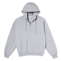 https://img08.shop-pro.jp/PA01038/428/product/163496689_th.png?cmsp_timestamp=20210930175633の商品画像