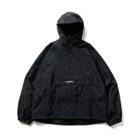 https://img08.shop-pro.jp/PA01038/428/product/164110681_th.jpg?cmsp_timestamp=20211015183317の商品画像