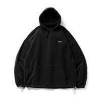 https://img08.shop-pro.jp/PA01038/428/product/164111029_th.jpg?cmsp_timestamp=20211015185957の商品画像