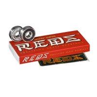 BONES - SUPER REDS BEARINGの商品画像