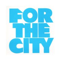FTC - FOR THE CITY (5 in) (Blue)の商品画像