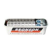 BRONSON G3 BEARING の商品画像