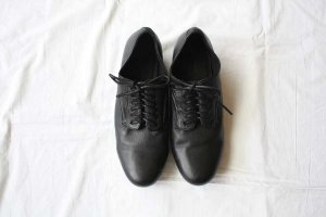 [フォーマル]■CHRISTIAN PEAU クリスチャンポー 11164 CP-904-DERBY-LY VCW LEATHER SHOES